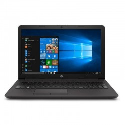 "HP 250 G7 Intel Core i3-1005G1/8GB/256 GB SSD/15.6""/W10HOME"