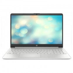 "HP 15S-FQ1121NS Intel Core i7-1065G7/8GB/512GB SSD/15.6""/W10HOME"