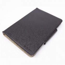 "Talius Funda Tablet CV-3007 Teclado 10"" Negra"