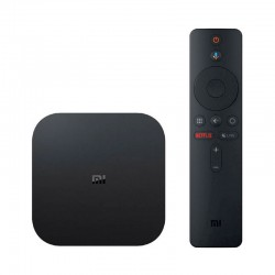 Xiaomi M19E Android Tv 4x2Gb Android 8.1 Oreo