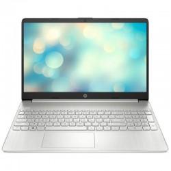 """HP 15S-fq1147ns Intel Core i3-1005G1/8GB/256GB SSD/15.6""""/W10PRO"""