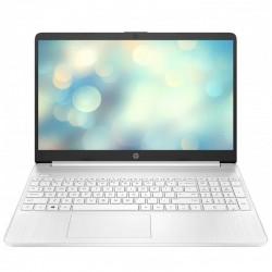 """HP 15S-EQ1019NS AMD Athlon Silver 3050U/8GB/256GB SSD/15.6""""/FREEDOS"""