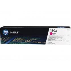 HP CF353A Nº130A Magenta