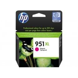 HP CN047AE Nº951 XL Magenta