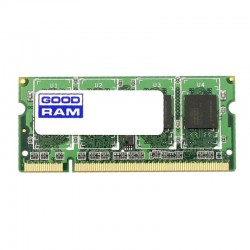 GoodRam SO-DIMM DDR3 1600 MHz 8GB CL11