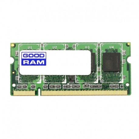 GoodRam SO-DIMM DDR3 1600 MHz 8GB CL11