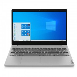 "Lenovo IdeaPad 3 15IIL05 Intel Core i5-1035G1/8GB/512GB SSD/15.6""/W10HOME"