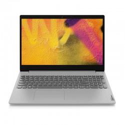 "Lenovo IdeaPad 3 15IIL05 Intel Core i3-1005G1/8GB/256GB SSD/15.6""/FREEDOS"