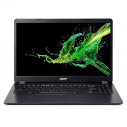 "Acer Aspire 3 A315-56-75WC Intel Core i7-1065G7/8GB/512GB SSD/15.6""/W10PRO"