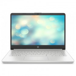 Portátil Hp 14s-dq1008ns i5-1035G1/8GB/512SSD M2/14.1/FREEDOS