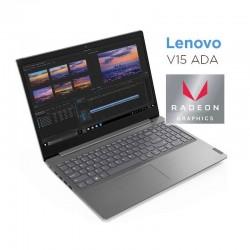 """Portátil Lenovo V15-ADA AMD RYZEN 3 3250U/8GB/256SSD/15,6""""/W10HOME"""