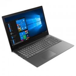 LENOVO V130-15IGM N4000/8GB/SSD256GB/15.6 FHD/W10HOME