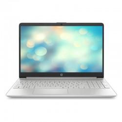 """HP 15S-EQ1020NS AMD Ryzen 3 3250U/8GB/512GB SSD/15.6""""/W10PRO"""