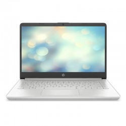 HP 14S-DQ1014ns i7-1065G7/8GB/512 SSD/14.1/FREEDOS