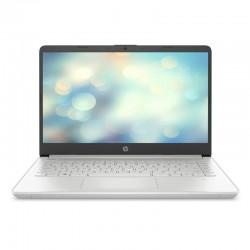 HP 14S-DQ1014ns i7-1065G7/8GB/512 SSD/14.1/W10PRO