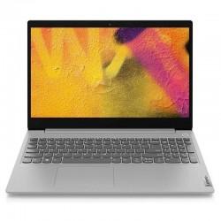 """Lenovo IdeaPad 3 15IIL05 Intel Core i5-1035G1/8GB/256GBSSD/15.6""""/W10PRO"""