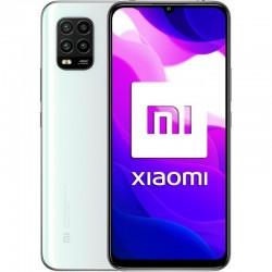 """XIAOMI MI 10 LITE 6GB/128GB/6,57"""" WHITE 5G"""