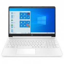 """Portátil HP 15S-EQ1023NS AMD Athlon3050U/8GB/256GB SSD/15.6""""/W10HOME"""