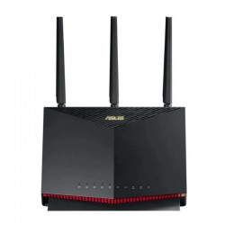 Asus router RT-AX86U Gaming AX5700 Wi-Fi 6 802.11ax