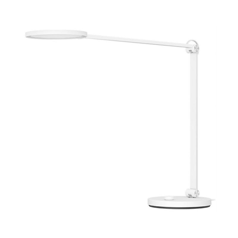 Xiaomi LED Desk Lamp Lámpara de escritorio 300 lumens