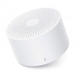Altavoz Bluetooth MI Compact Speaker 2 Blanco