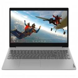 """Lenovo IdeaPad 3 15ADA05 AMD Ryzen 5 3500U/8GB/512GB SSD/15.6""""/W10HOME"""