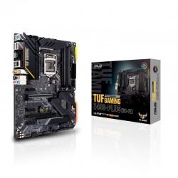 Placa base Asus gaming Z490-Plus Wifi