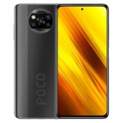 Xiaomi Poco X3 NFC 6/128GB Gris