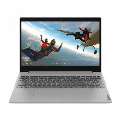 "Lenovo IdeaPad 3 Intel i5-1035G1/8GB/512GB SSD/15.6""/W10HOME"