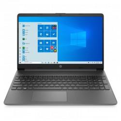 """HP 15s-fq1138ns Intel Core i3-1005G1/8GB/512GB/15.6""""/W10HOME"""