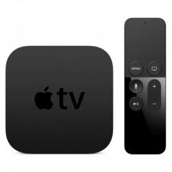 Reproductor multimedia Apple Tv 32 Gb 4Th generación