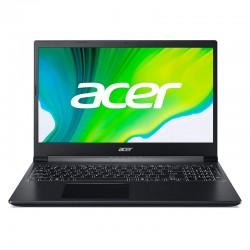 "Acer A715-41G Ryzen 5 3550H/8GB/512GB SSD/GTX 1650/4GB/15.6""/W10HOME"