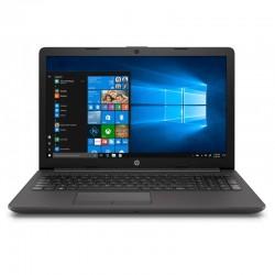 """HP 250 G7 Intel Core i3-1005G1/8GB/256GB SSD/15.6""""/W10HOME"""