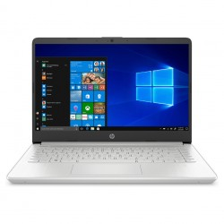 HP 14S-DQ1040ns i3-1005G1/8GB/256 SSD/14.1/W10HOME