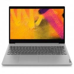 "Portátil Lenovo IdeaPad 3 15ADA05 AMD 3020e/8GB/128GB SSD/15.6""/FREEDOS"