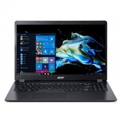 """Portátil Acer Extensa EX215-52 I3-1005G1 8GB/256GB SSD/15.6""""/W10HOME"""
