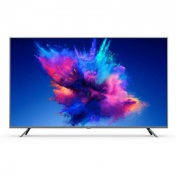 "Xiaomi Mi TV 4S 65"" LED UltraHD 4K HDR 10+"