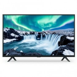 "TELEVISOR XIAOMI Mi LED TV 4A (32) - 32"" SMART TV ANDROID 9"