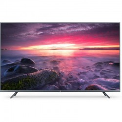 "Xiaomi Mi TV 4S 55"" LED UltraHD 4K SMART TV ANDROID 9"
