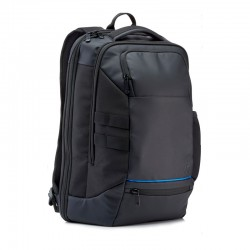 Mochila HP Ocean Series Backpack 15,6 pulgadas