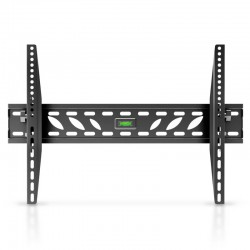 Soporte TooQ para TV VESA 600x400 Max 50kg Negro