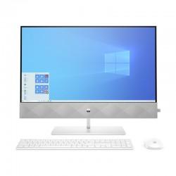 HP AIO 27-D0053ns CI5 10400T/16GB/512SSD/MX350 2GB/27/W1OHOME