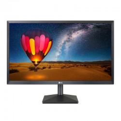 """Monitor LG 22MN430M-B 21.5"""" Full HD FreeSync"""