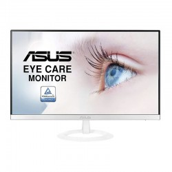 Monitor Asus 23'' VZ239HE-W Full HD IPS Blanco