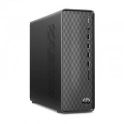 HP S01-PF1019ns I3-10100/8GB/SSD512/UHD630