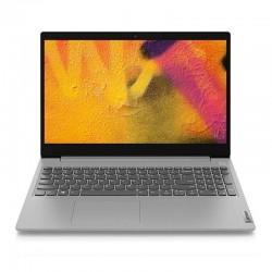 "Portátil Lenovo IdeaPad 3 15ADA05 AMD 3020e/8GB/256GB SSD/15.6""/FREEDOS"