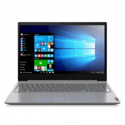 "Portátil Lenovo V15 IIL Intel Core i7-1065G7/8GB/512GBSSD/15.6""/WIN10"