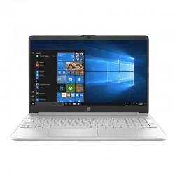HP 15S-fq1141ns Core i3-1005G1/8GB/512GB/15.6/W10HOME