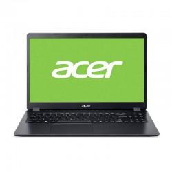 Portátil Acer A315-56-75YE ™ i7-1065G7 8GB/512GBSSD/W10HOME