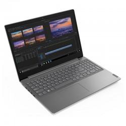 """Lenovo V15-IIL i3-1005G1/8GB/256SSD/15.6""""/FREEDOS"""